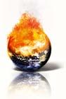 Bli en klimatsmart företagare i höst!