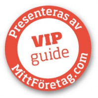 vip-guide-logo