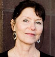 Helene Thorgrimsson