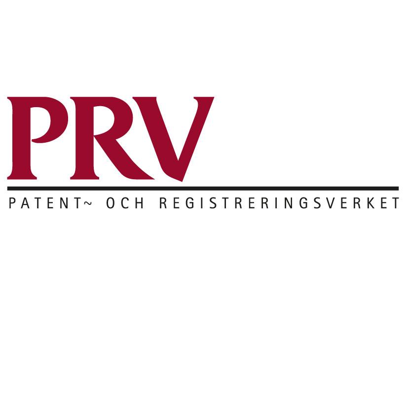 PRV klar