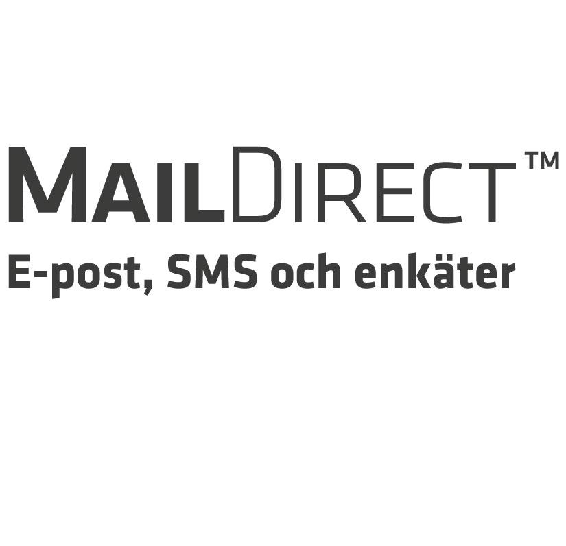 maildirekt