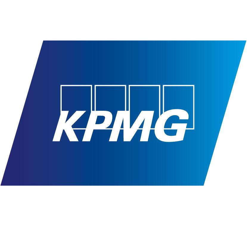 KPMG klar