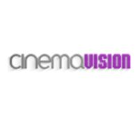 cinemavision klar