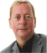 Gunnar Alexandersson