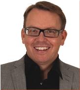 Henrik Björklund tips för bättre affärer på LinkedIn