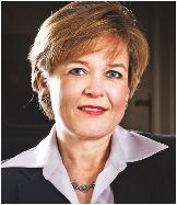Katarina G.Bonde