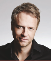 Olof Rohlander