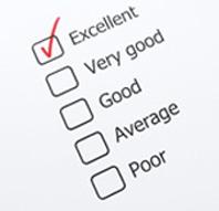 checklista starta eget foretag