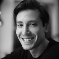Mattias Swenson