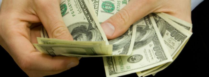 """Guruns """"enkla"""" tips för framgångsrika investeringar – del 2"""