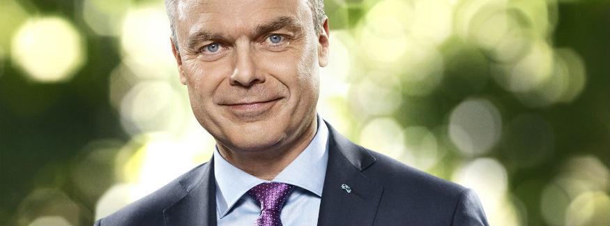 MittFöretags exklusiva valintervjuer: Jan Björklund