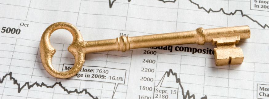 Årsredovisning, Ekonomi och bokföring för företagare