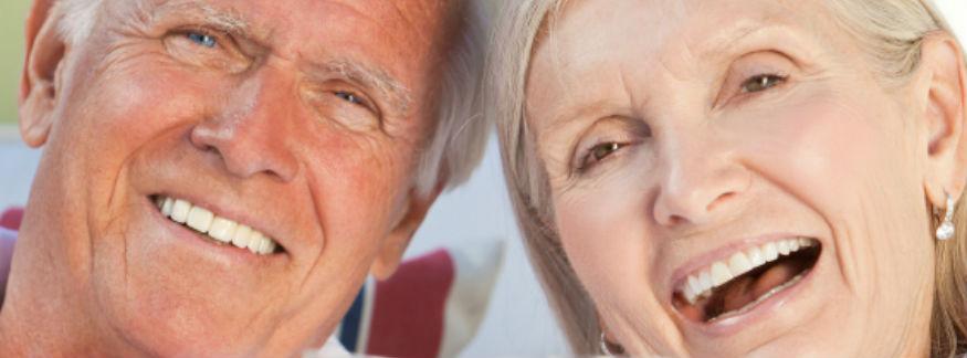 Har du tänkt på pensionen innan deklarationen?