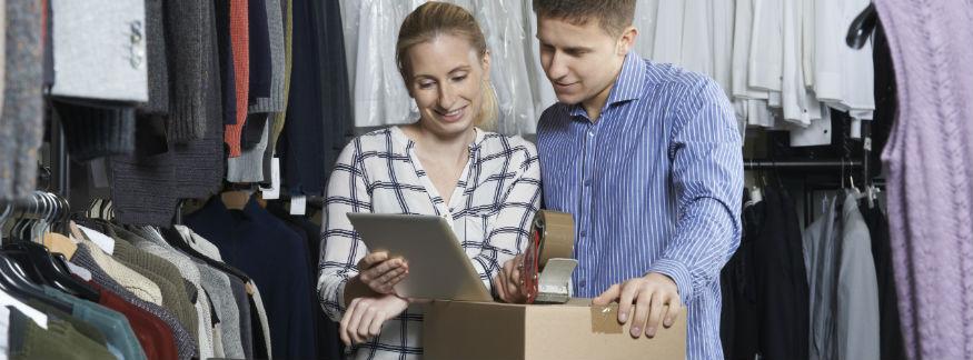 7 sätt att få dina medarbetare att stanna kvar på ditt företag