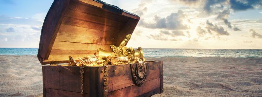 12 vanliga skattefria förmåner –så fungerar de