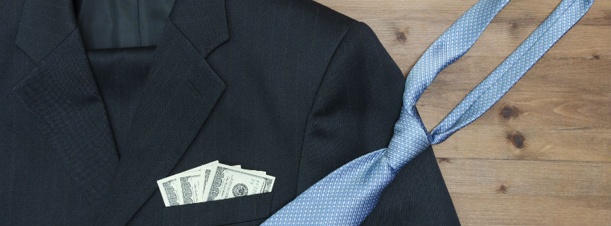 9 sätt att sänka företagets kostnader