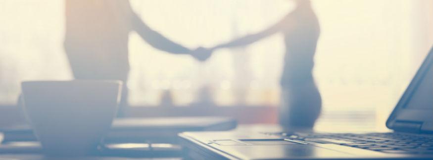 4 onödiga misstag företagare gör – och hur du undviker dem
