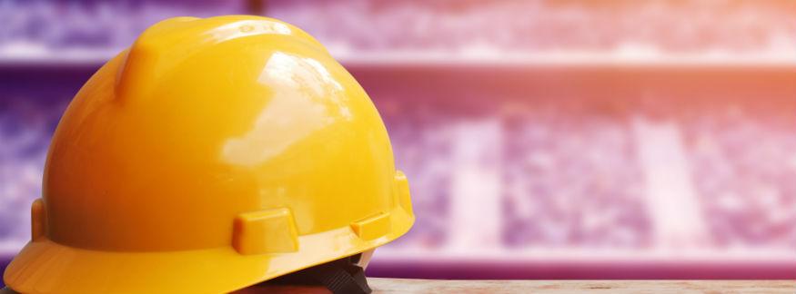 Var proaktiv med rätt immaterialrätt, försäkringar och avtal