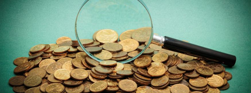 Lön eller utdelning? Rätt sätt att få ut pengar ur företaget