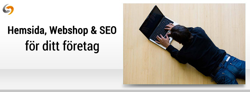 Skriv sökmotoranpassade texter till din hemsida