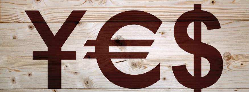 Företagslån och finansiering hos Almi –här är alla alternativ
