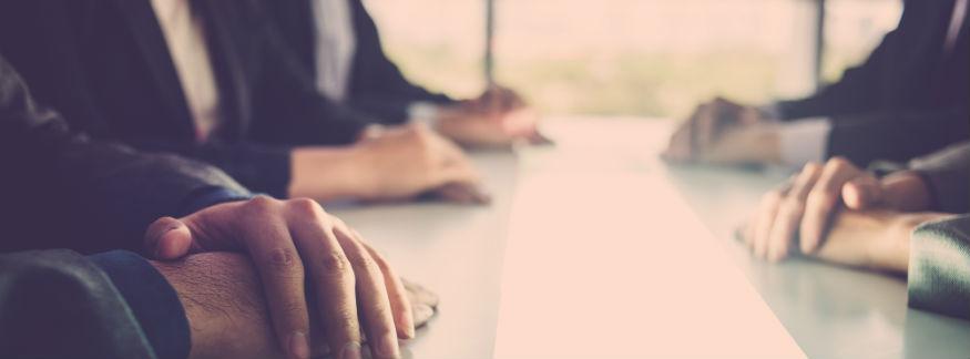 10 sätt att övertyga banken (om att ditt företag ska få banklån)