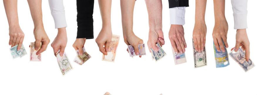 Allt du behöver för att sälja ditt företag dyrt