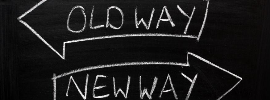 11 avgörande steg – så får du företaget att växa