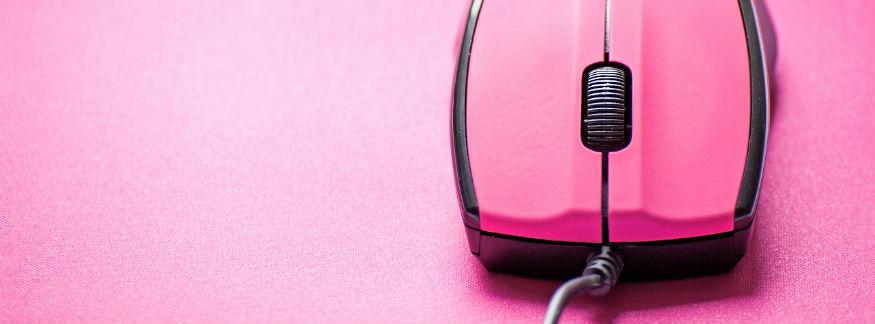 Skattefria förmåner – Bredband, dator och terminalglasögon