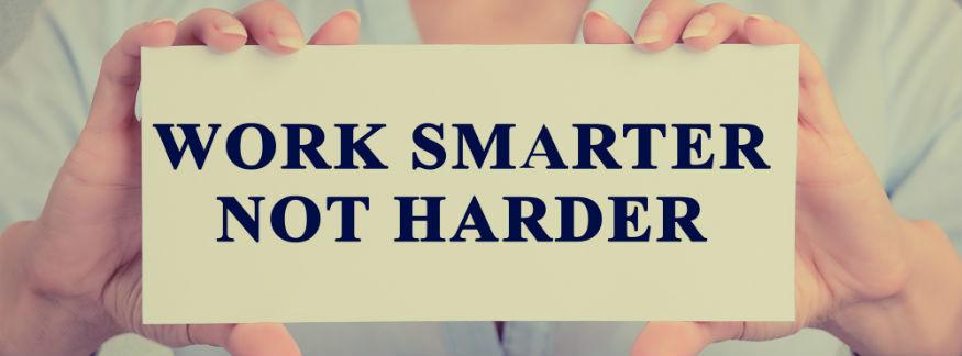 Ställa livet på rad –din kanske viktigaste framgångsfaktor