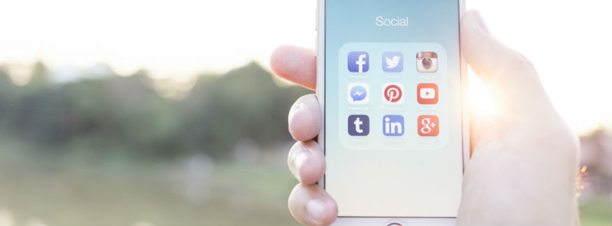 Så får du fler följare på Facebook – 5 enkla steg