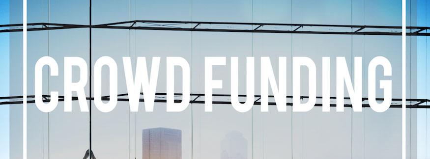 Crowfunding Pepins