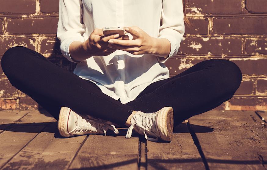 Kan meditation (Headspace) göra dig till en bättre företagare?