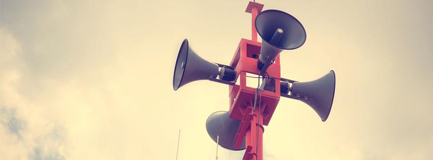 Fem spännande poddar för företagare