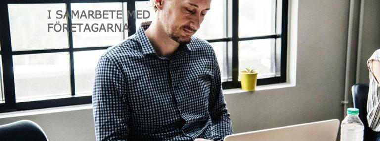 Säga upp personal – allt du behöver veta