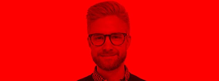 Business Hacks: Så får du ordning på företagets ekonomi (med Anton Ullenius)