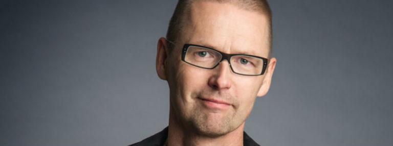 Business Hacks: Så tar du fantastiska beslut (med Ari Riabacke)