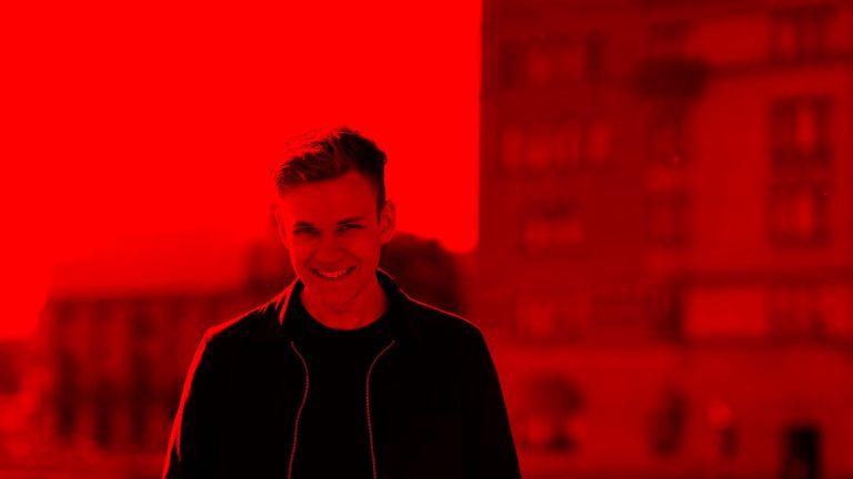 Så når du den unga generationen i sociala medier –med Johannes Gustavsson