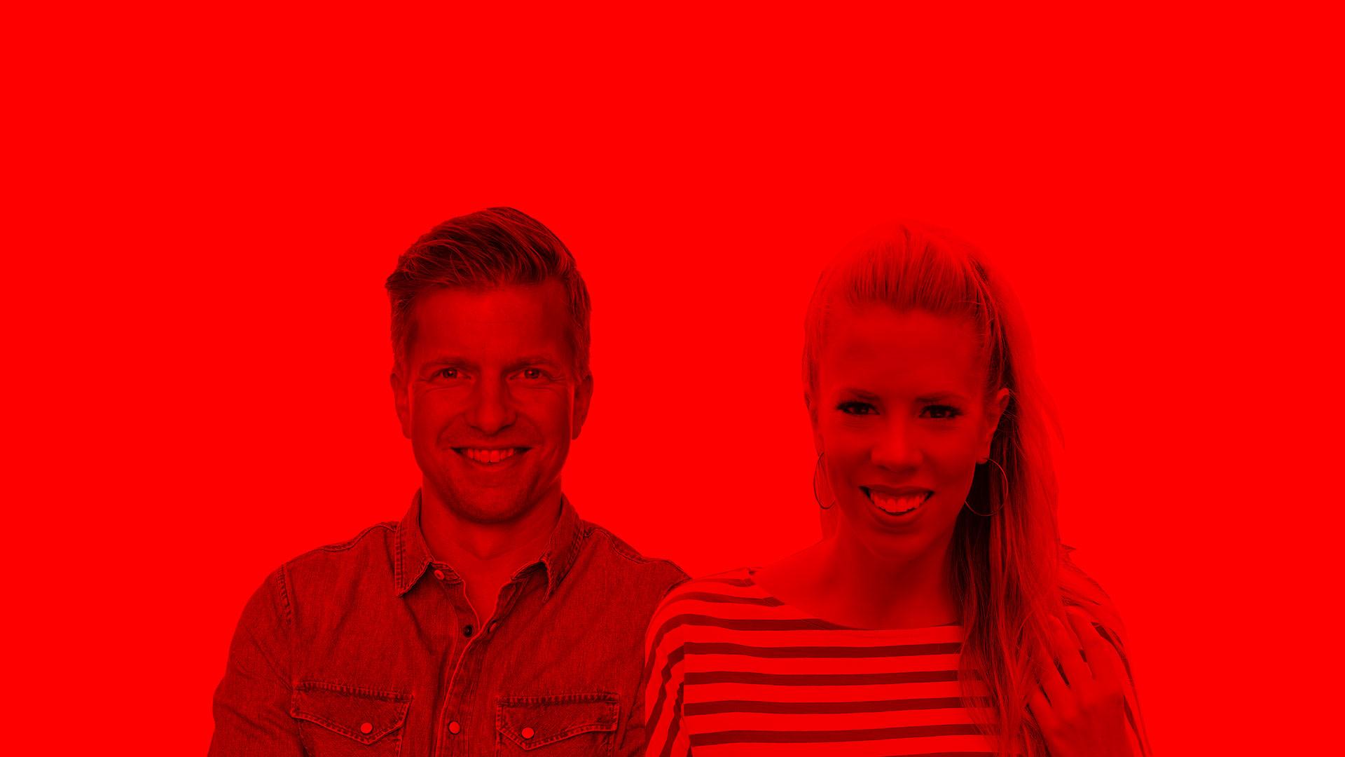 Coronaviruset för företagare podcast