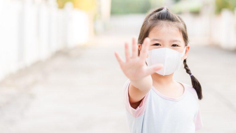 Så räddar du ditt företag från Coronaviruset – 12 avgörande steg