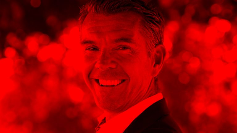 6 steg till högre prestation och ett bättre liv – med Thomas Lundqvist