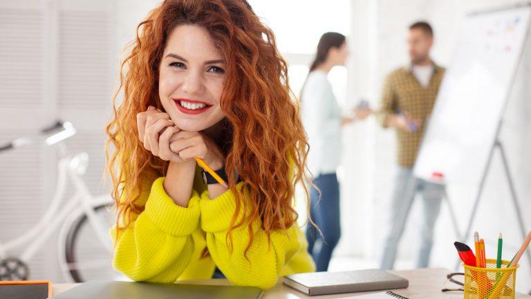 Starta Eget-guiden – så startar du företag i 12 steg