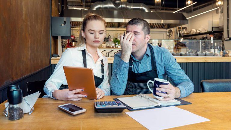 Hur undviker jag betalningsanmärkning,  inkasso och Kronofogden?