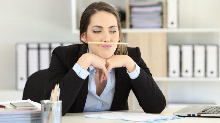 Hur fungerar den statliga lönegarantin om företaget går i konkurs?