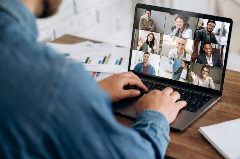 Framtidssäkra ditt företag – här är 7 digitala lösningar du behöver