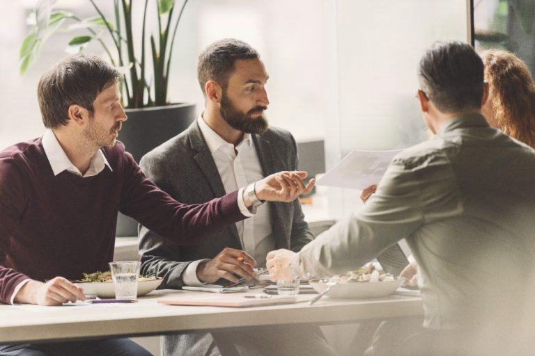 7 viktiga försäkringar för dig och ditt företag