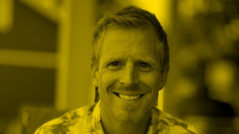 Så tog Mikael Bergström över världen med SmartShake