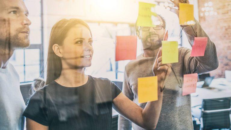 Starta eget som konsult –så här får du fler kunder