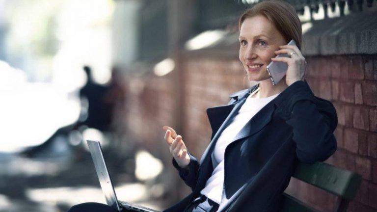 Största hoten mot ditt företags IT-säkerhet