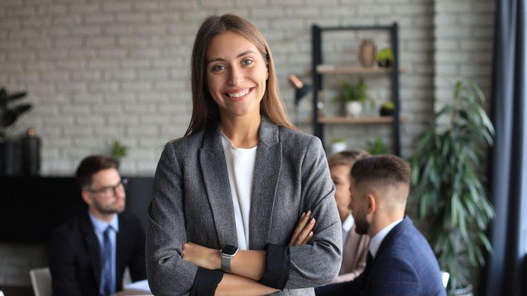 5 sätt att skapa ett värdefullt företag